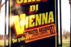 Vienna2003