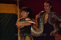 Diana Show fam Diana Rossi sp