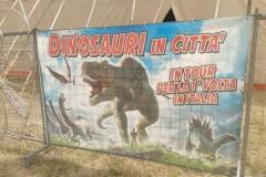 Dinosauri-D.-Canestrelli03