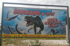 Dinosauri-D.-Canestrelli08