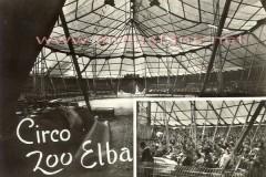 Elba Circo Zoo st