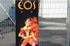 Eos03