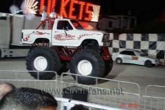 Extreme Motor Show fam Montemagno Orosei 21-08-10 sp