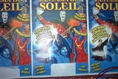 Fantasia Du Soleil frat Coussadiè Chieve 12-02-06 Lombardo ps