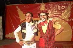 014-Un-saluto-agli-amici-del-Circo