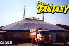 circo-fantasy-rossante-porto-ercole-1985-0