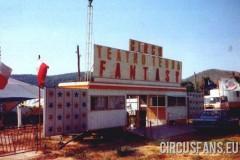 circo-fantasy-rossante-porto-ercole-1985-1