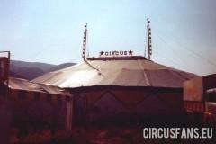 circo-fantasy-rossante-porto-ercole-1985-10