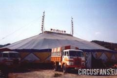 circo-fantasy-rossante-porto-ercole-1985-11