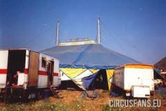 circo-fantasy-rossante-porto-ercole-1985-12