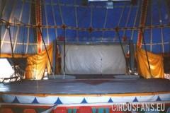 circo-fantasy-rossante-porto-ercole-1985-13