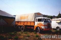 circo-fantasy-rossante-porto-ercole-1985-15