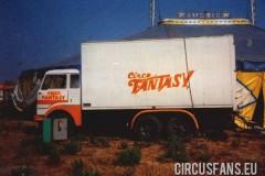 circo-fantasy-rossante-porto-ercole-1985-17