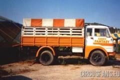circo-fantasy-rossante-porto-ercole-1985-19