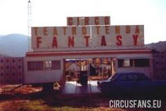circo-fantasy-rossante-porto-ercole-1985-2