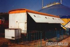 circo-fantasy-rossante-porto-ercole-1985-20