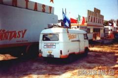 circo-fantasy-rossante-porto-ercole-1985-3