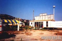 circo-fantasy-rossante-porto-ercole-1985-4