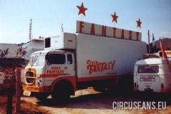 circo-fantasy-rossante-porto-ercole-1985-5
