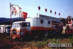circo-fantasy-rossante-porto-ercole-1985-6