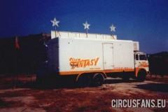 circo-fantasy-rossante-porto-ercole-1985-7