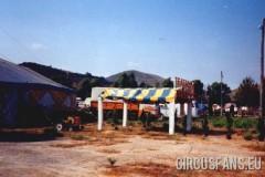 circo-fantasy-rossante-porto-ercole-1985-8