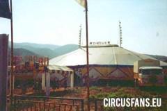 circo-fantasy-rossante-porto-ercole-1985-9