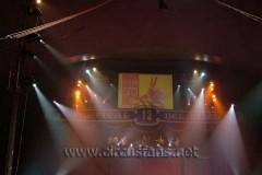 Festival di Latina 2010 17-10-10 Show A Vanoli sp
