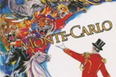 Festival du Cirque de Monte-Carlo ps