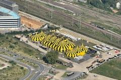 flic-flac-permanent-duisburg-montaggio-2021-01