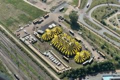 flic-flac-permanent-duisburg-montaggio-2021-05