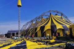flic-flac-permanent-duisburg-montaggio-2021-06
