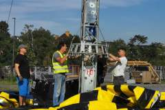 flic-flac-permanent-duisburg-montaggio-2021-08