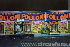 Folloni91_92