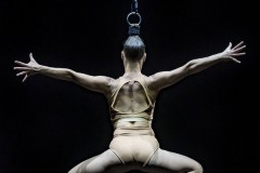 funambolika gran gala du cirque pescara 2021 sp