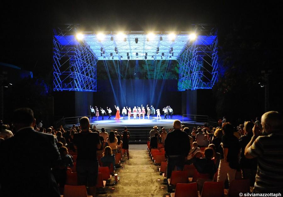 Il Gran Galà du Cirque dialogo tra classico e nuovo circo