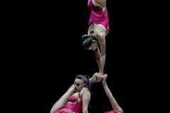 funambolika-2021-pescara-gran-gala-du-cirque-foto-mastergraphics-photography-bello-sisters-01