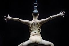 funambolika-2021-pescara-gran-gala-du-cirque-foto-mastergraphics-photography-capelli-eva-szwarcer-01