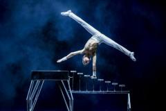 funambolika-2021-pescara-gran-gala-du-cirque-foto-mastergraphics-photography-gabriel-dell-acqua-01