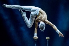 funambolika-2021-pescara-gran-gala-du-cirque-foto-mastergraphics-photography-gabriel-dell-acqua-02