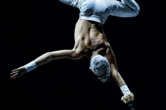 funambolika-2021-pescara-gran-gala-du-cirque-foto-mastergraphics-photography-gabriel-dell-acqua-04