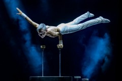funambolika-2021-pescara-gran-gala-du-cirque-foto-mastergraphics-photography-gabriel-dell-acqua-05