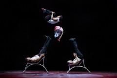 funambolika-2021-pescara-gran-gala-du-cirque-foto-mastergraphics-photography-icariani-cedenos-02