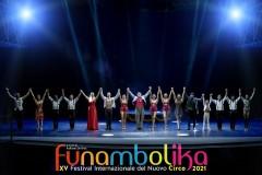 funambolika-2021-pescara-gran-gala-du-cirque-foto-mastergraphics-photography-z-finale-01