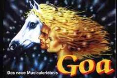 GOA (DE) ps