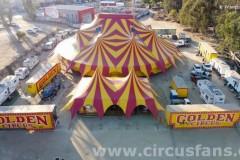 Golden-Circus-fam-Aguirre-