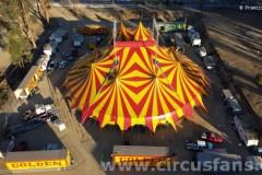 Golden-Circus-fam-Aguirre-_10