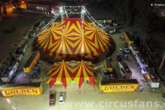 Golden-Circus-fam-Aguirre-_11