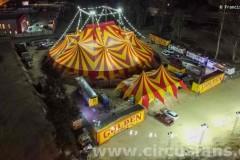 Golden-Circus-fam-Aguirre-_13