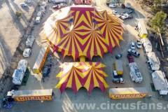 Golden-Circus-fam-Aguirre-_14